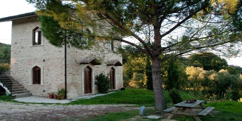 Agriturismi in provincia di chieti abruzzo - Agriturismo abruzzo con piscina ...