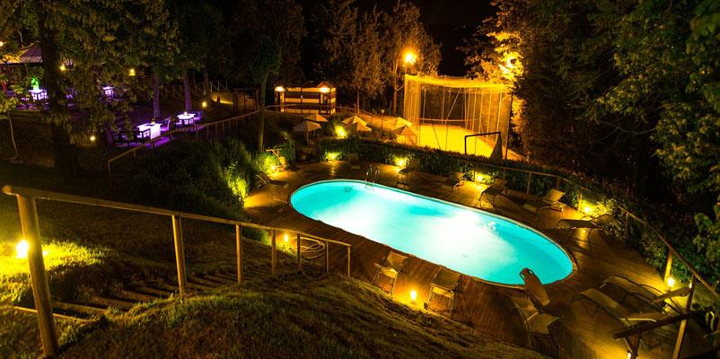 Agriturismo in emilia romagna con piscina - Agriturismo con piscina basilicata ...