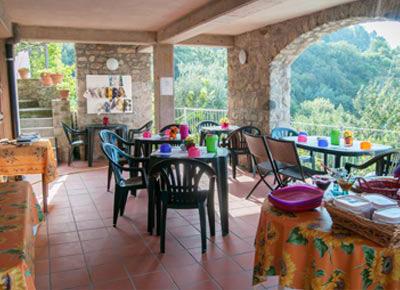 Emejing Palestra Le Terrazze La Spezia Contemporary - Home Design ...