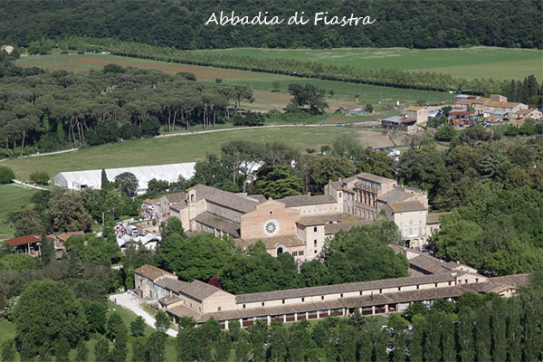 agriturismi marche provincia macerata - photo#38