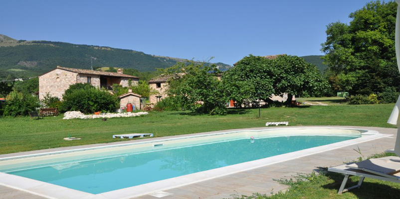 agriturismi marche provincia macerata - photo#4
