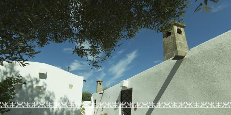 Agriturismo in puglia vicino al mare - Agriturismo con piscina basilicata ...