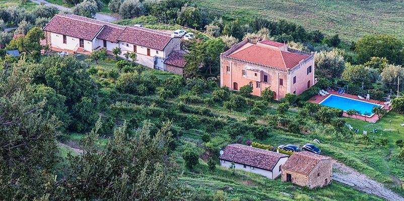 Agriturismi in provincia di messina sicilia - Agriturismo in sicilia con piscina ...