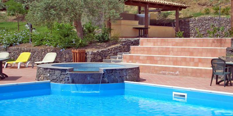 Agriturismo a carlentini in provincia di siracusa sicilia - Agriturismo in campania con piscina ...