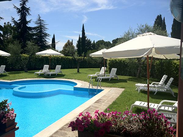 Residence tra mare e campagna fonteblanda grosseto - Agriturismo con piscina trentino ...