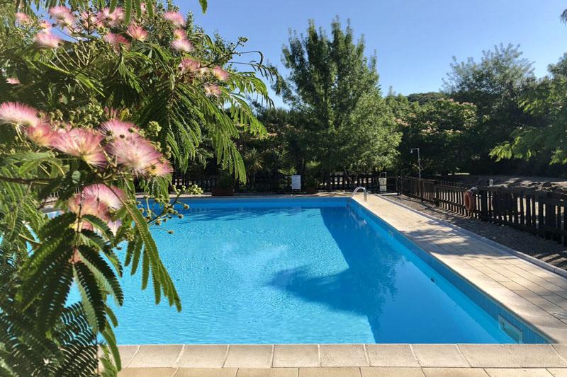 Casa vacanze maremma massa marittima grosseto - Agriturismo piscina interna riscaldata ...