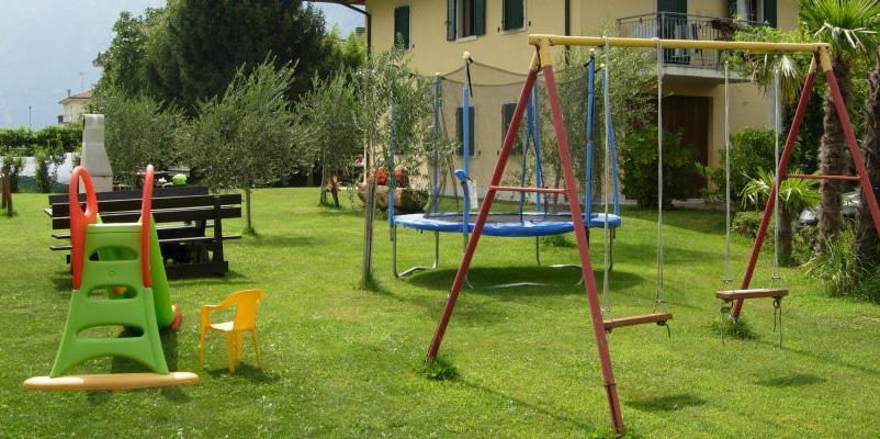 Agriturismo per bambini e famiglie in trentino alto adige - Agriturismo con piscina trentino ...